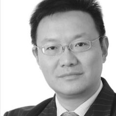 Dr Charles Li