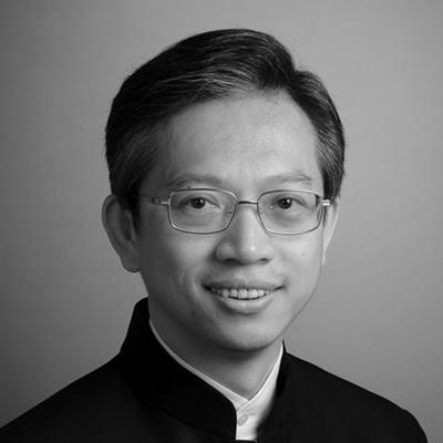 Wang Lutong