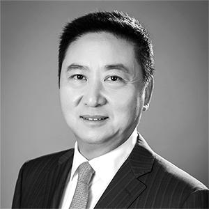 Huang Xiaoguang