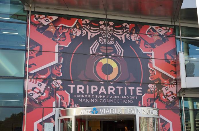 Tripartite5